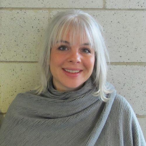 Jeannie Stefanik