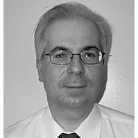 Mark Wiederhold