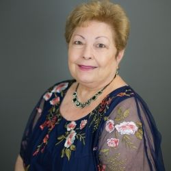 Dora Beraza