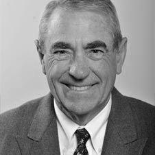 Stan E. Bracken-Horrocks