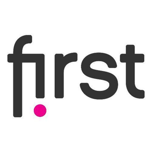 firstminute-capital-company-logo