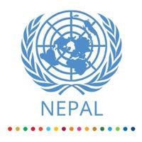 Nepal Information Platform logo