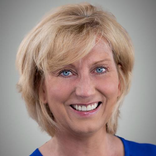 Monica Horger