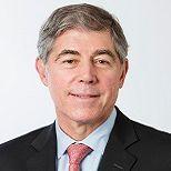 Michael J. Roney