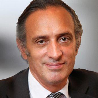 Pierre Vaquier