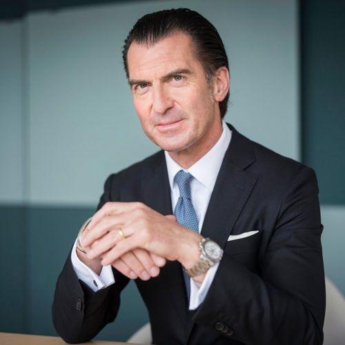 Philipp Welte