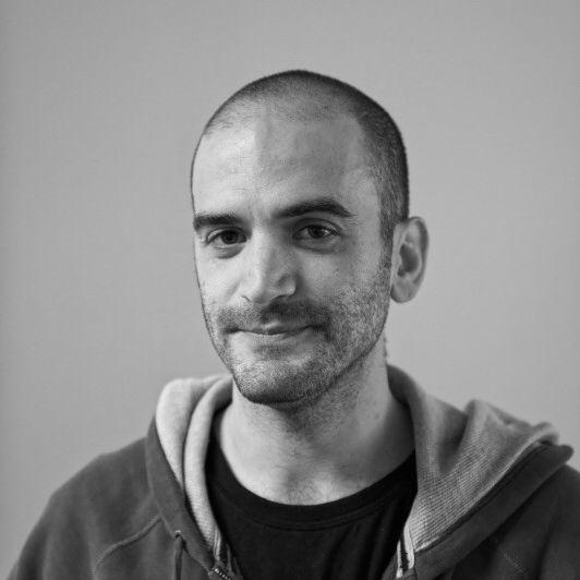 George Skoumas