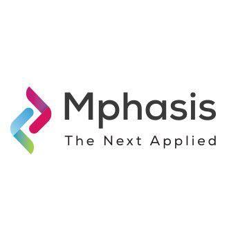 mphasis-company-logo