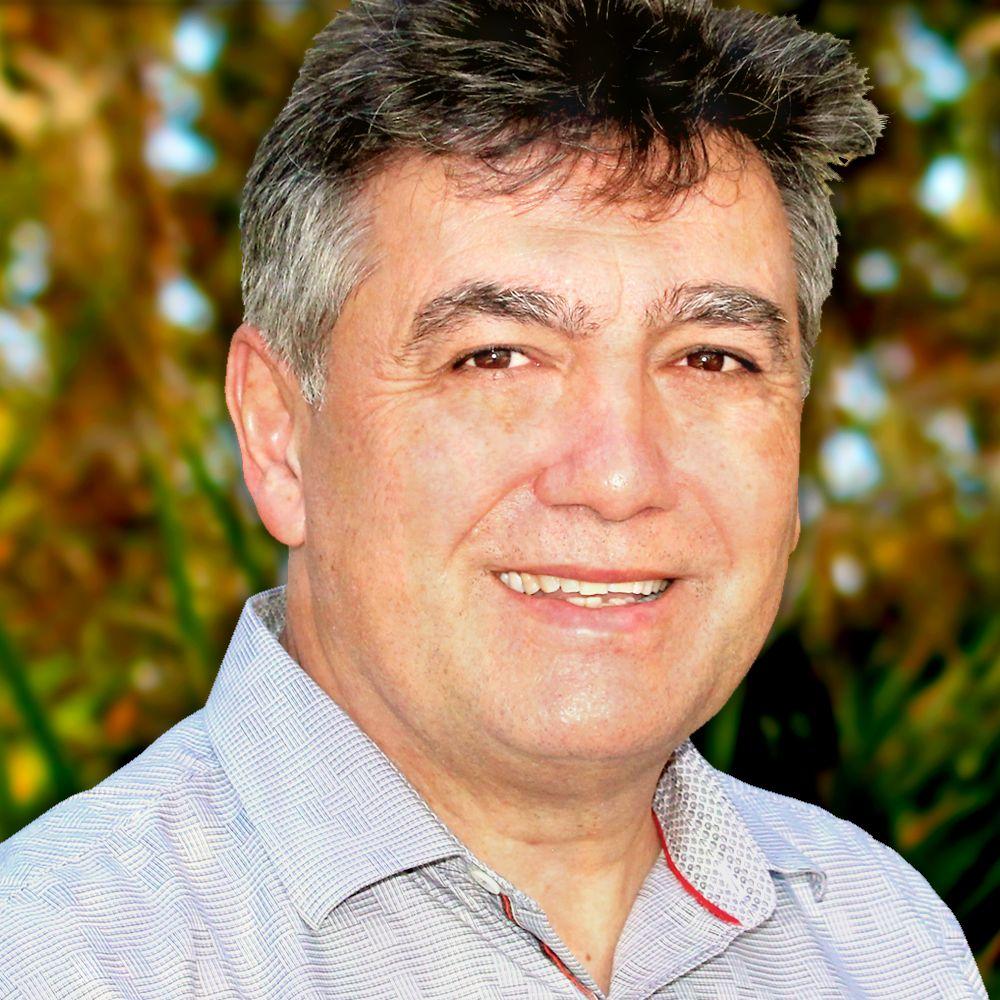 Philippe Féru