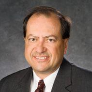 Gerald T. Bischof