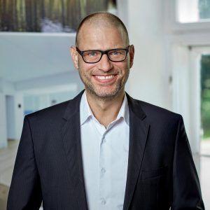 Christian Seitzberg