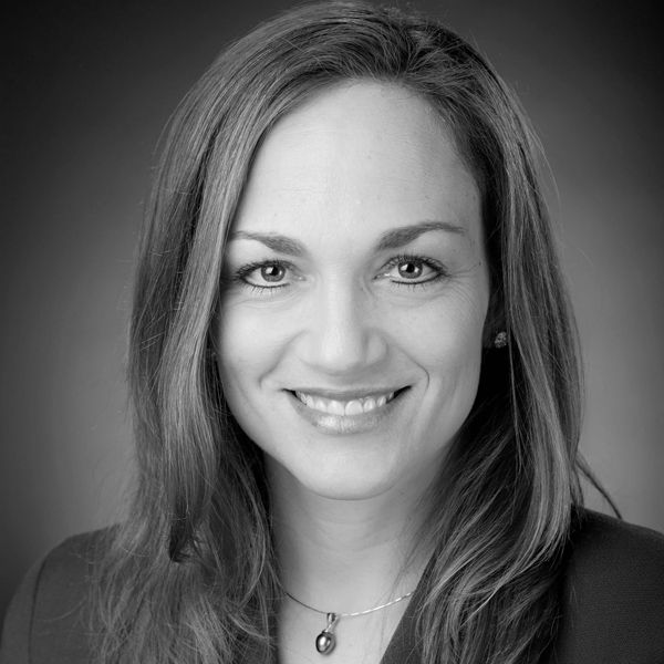 Lisa Stewart Albright
