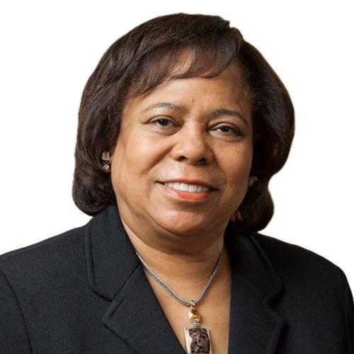 Brenda J. Gaines
