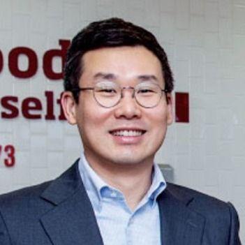 Wan Kim