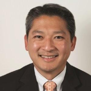 Xuong Nguyen