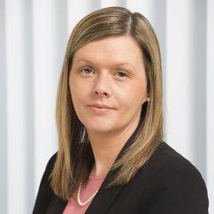 Laura Mcdowall