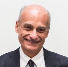 Enrico Fagioli Marzocchi