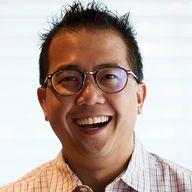 Andrew Chak