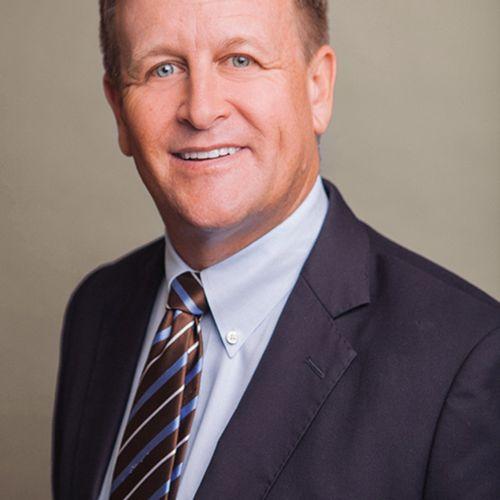 Kevin J. Wilcox