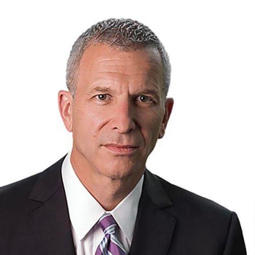 Doug Del Grosso
