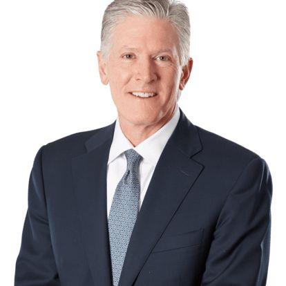 John J. Mcaleese