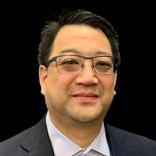 Jeffrey Li