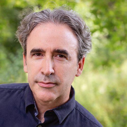 Michael Davis Velasco