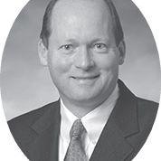 Bradley C. Irwin