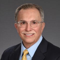 Kirk B. Michael