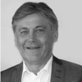 Jan-Erik Karlsson