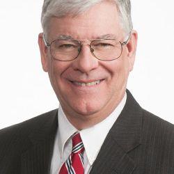 Bruce R. Muir