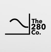The 280 Company logo