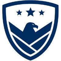 Champion National Security logo