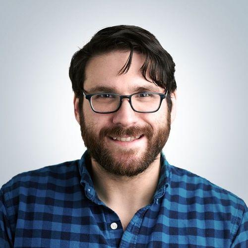 Adam Hecht