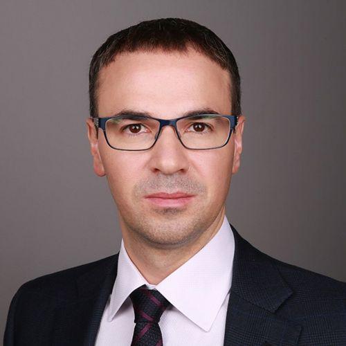 Grigory Fedorishin