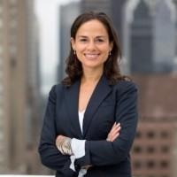 Stephanie Andino