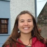 Emily Rusina