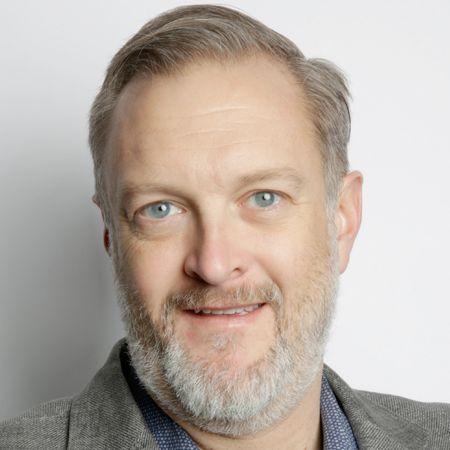 Brian Kinsella