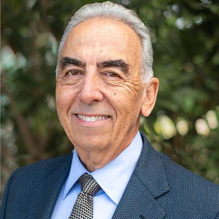 John W. Souza