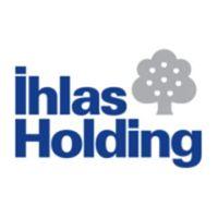 Ihlas Holding AS logo