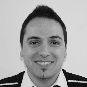 Carlos Busnadiego