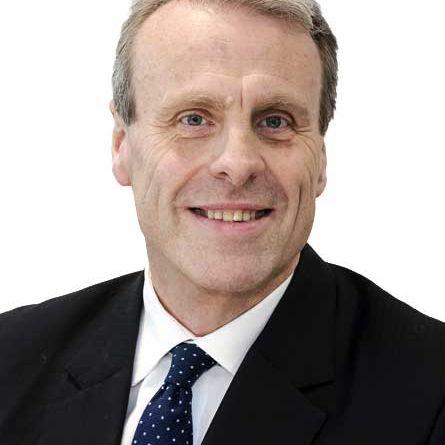 Philip Wainwright