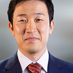 Youichi Sakagawa