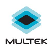 Multek Corporation logo