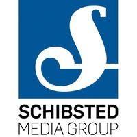 Schibsted Logo