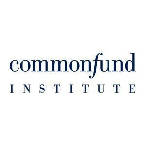 Commonfund logo