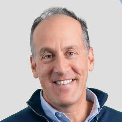 Profile photo of Bob Goodman, Partner at Bessemer Venture Partners
