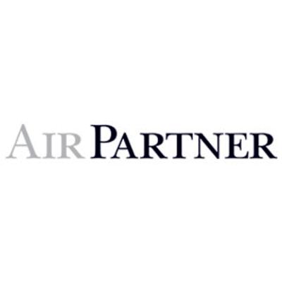 Air Partner Logo