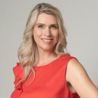Chantal Grindle