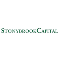 Stonybrook Capital logo